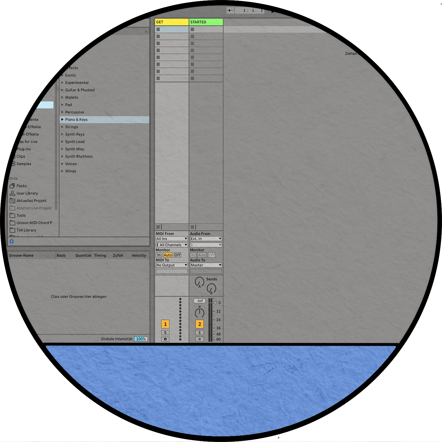 Modulcircle_Intro