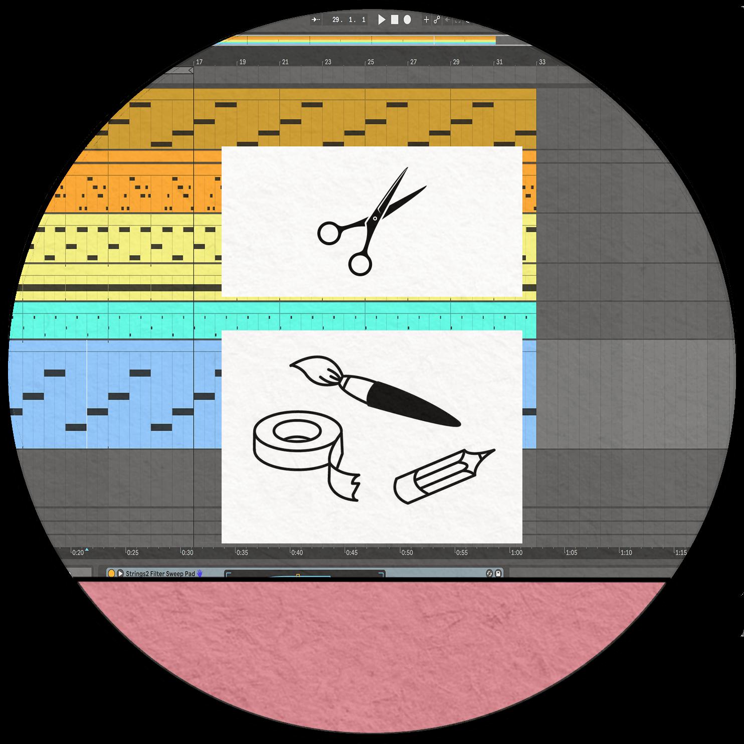 Modulcircle_Remix