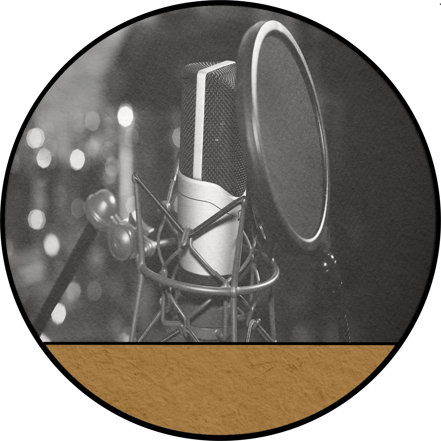 Modulcircle_Vocals